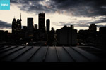 sean getti toronto thumbnail DOWNLOADS