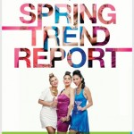 SPRINGTREND2 150x150 PHOTOS: FUZE presents THE SPRING TREND REPORT