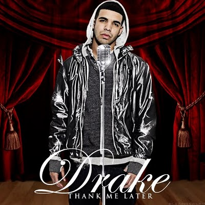 Find Your Love mp3 zshare rapidshare mediafire youtube supload megaupload zippyshare filetube 4shared usershare by Drake collected from Wikipedia
