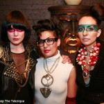 photo 11 150x150 PHOTOS: FUZE presents THE SPRING TREND REPORT
