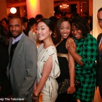 photo 2 150x150 PHOTOS: FUZE presents THE SPRING TREND REPORT