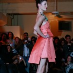 photo 24 150x150 PHOTOS: FUZE presents THE SPRING TREND REPORT