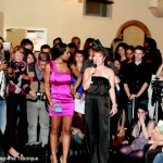 photo 41 150x150 PHOTOS: FUZE presents THE SPRING TREND REPORT