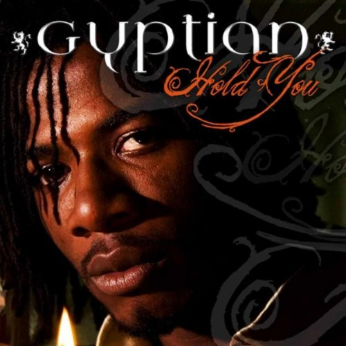 gyptian MUSIC: Gyptian Ft. Nicki Minaj   Hold Yuh [Remix]