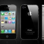 iphone 4 1 150x150 TECHNOLOGY: New iPhone 4, Worth the Hype?