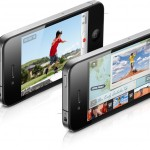 iphone 4 2 150x150 TECHNOLOGY: New iPhone 4, Worth the Hype?