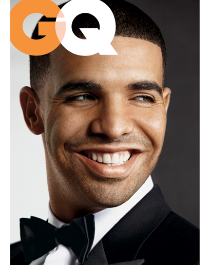 moty cover drake NEWS: Drake Named GQ's Man of the Year