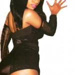 nicki-black-men-4
