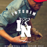 INTRAMURAL STARTER VERTICAL POSTER 150x150 STYLE: the art of reuse™ x Community 54 x The Intramural Collection