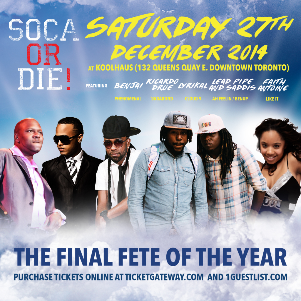 SOCA-OR-DIE-INSTAGRAM-ARTISTS