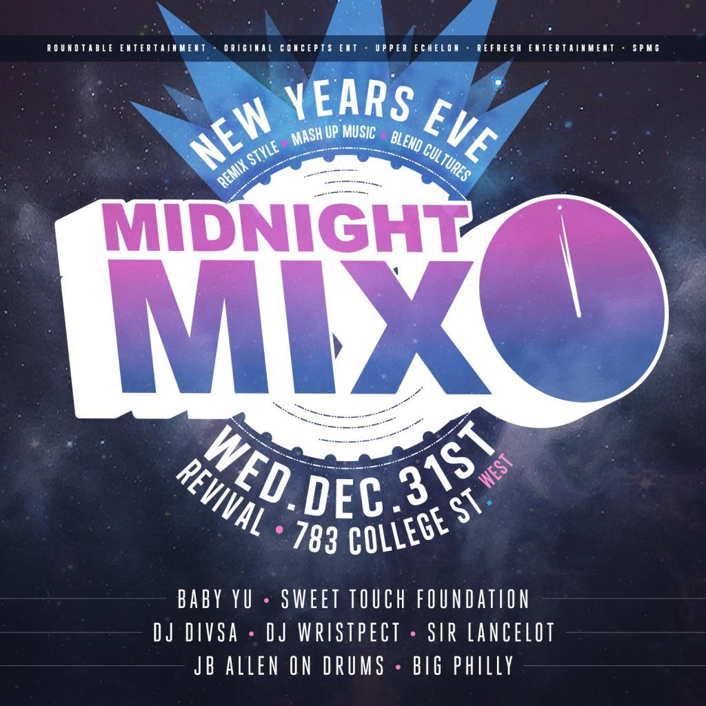 midnight-mix-nye